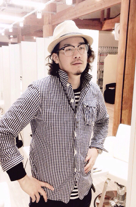 cl_fukutoku
