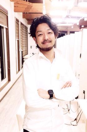 cl_kamimura
