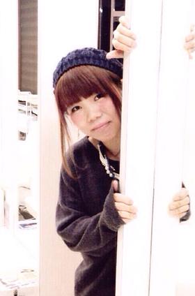 cl_nakao