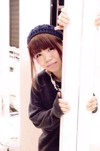 cl_nakao200