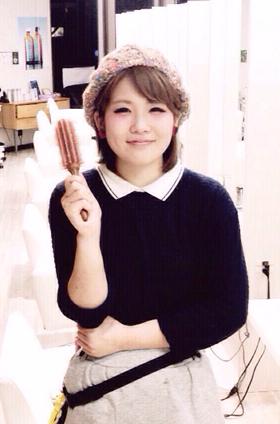 cl_yonemori