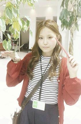 ri_nishi