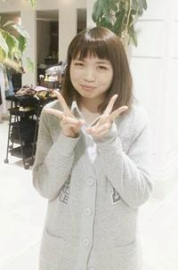 ri_yagyu200