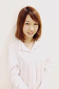to_iguchi200
