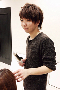 to_miyahara200