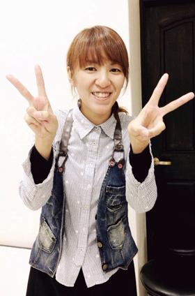 to_nishida