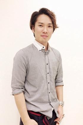 to_yazaki