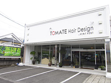 tomate_shop_06