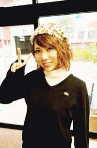 yj_shimotabira200