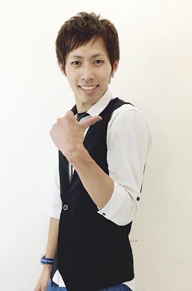 vv_kimura